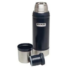 Stanley Classic Vacuum Bottle 470ml navy